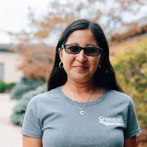 Katlyn Cabrera