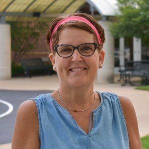 Amy Piersma