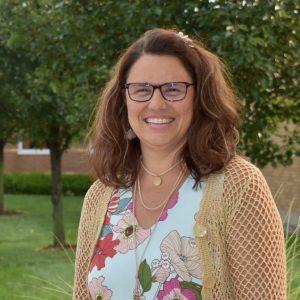 Janey Hoekwater