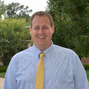 Jason Folkert