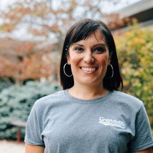 Katie Martinez