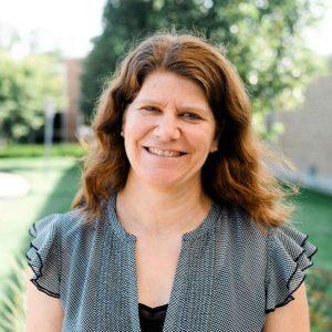 Lisa Timmer