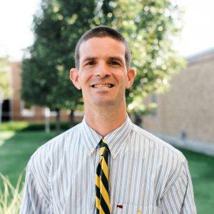 Shawn Weemhoff